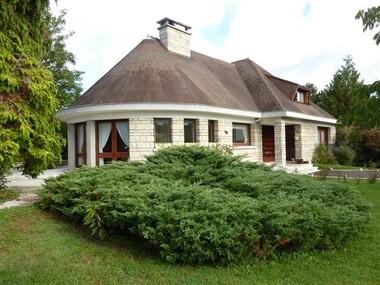 Vente Maison 8 pièces 200m² Villemoisson-sur-Orge (91360) - photo