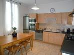 Vente Maison 3 pièces 65m² Morsang-sur-Orge (91390) - Photo 4