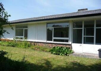 Vente Maison 5 pièces 96m² Saint-Michel-sur-Orge (91240) - photo