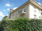 Vente Appartement 2 pièces 45m² Villemoisson-sur-Orge (91360) - Photo 4