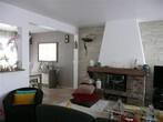 Vente Maison 6 pièces 118m² Morsang-sur-Orge (91390) - Photo 3