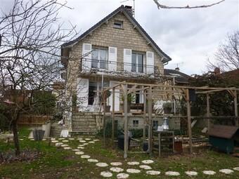 Vente Maison 6 pièces 134m² Sainte-Geneviève-des-Bois (91700) - Photo 1