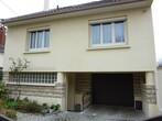 Vente Maison 7 pièces 150m² Sainte-Geneviève-des-Bois (91700) - Photo 5