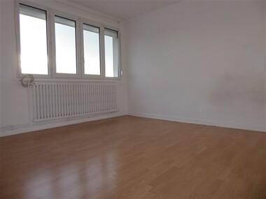 Location Appartement 2 pièces 48m² Sainte-Geneviève-des-Bois (91700) - photo