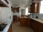 Vente Maison 6 pièces 149m² Villemoisson-sur-Orge (91360) - Photo 5