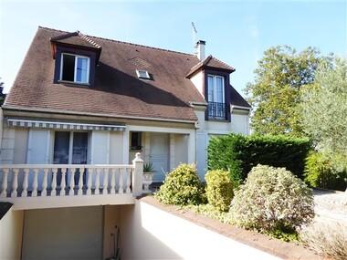 Vente Maison 6 pièces 125m² Morsang-sur-Orge (91390) - photo
