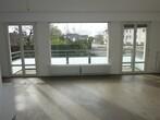 Location Appartement 3 pièces 72m² Sainte-Geneviève-des-Bois (91700) - Photo 2