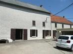 Vente Maison 9 pièces 200m² Villiers-sur-Orge (91700) - Photo 8