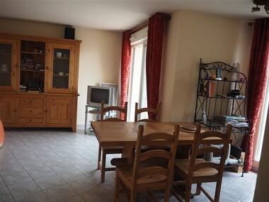 Vente Appartement 3 pièces 48m² Épinay-sur-Orge (91360) - photo