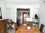 Vente Maison 6 pièces 140m² Morsang-sur-Orge (91390) - Photo 4