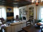 Vente Maison 8 pièces 180m² Morsang-sur-Orge (91390) - Photo 4