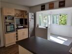 Vente Maison 5 pièces 110m² Villiers-sur-Orge (91700) - Photo 7