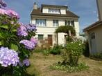 Vente Maison 5 pièces 110m² Épinay-sur-Orge (91360) - Photo 1