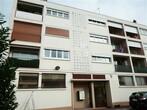 Vente Appartement 3 pièces 51m² Sainte-Geneviève-des-Bois (91700) - Photo 2