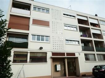 Vente Appartement 3 pièces 51m² Sainte-Geneviève-des-Bois (91700) - Photo 1