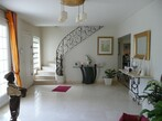 Vente Maison 8 pièces 250m² Morsang-sur-Orge (91390) - Photo 8