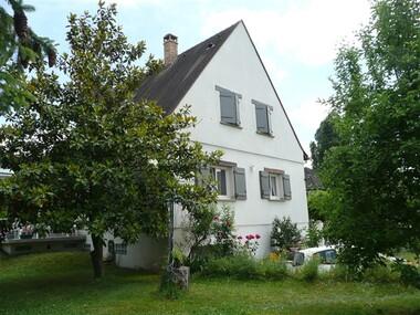 Vente Maison 7 pièces 155m² Saint-Michel-sur-Orge (91240) - photo