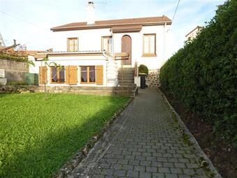 Vente Maison 4 pièces 50m² Sainte-Geneviève-des-Bois (91700) - Photo 1