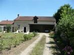 Vente Maison 9 pièces 200m² Villiers-sur-Orge (91700) - Photo 7