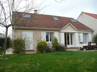 Vente Maison 7 pièces 140m² Longpont-sur-Orge (91310) - photo
