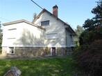 Vente Maison 6 pièces 102m² Morsang-sur-Orge (91390) - Photo 2