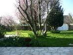 Vente Maison 8 pièces 180m² Morsang-sur-Orge (91390) - Photo 3