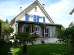 Vente Maison 6 pièces 118m² Morsang-sur-Orge (91390) - Photo 1