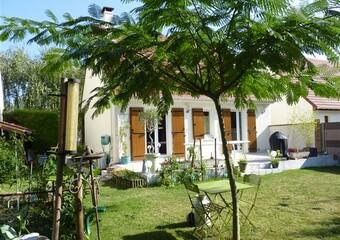 Vente Maison 5 pièces 92m² Villemoisson-sur-Orge (91360) - photo