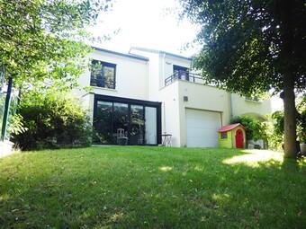 Vente Maison 6 pièces 175m² Sainte-Geneviève-des-Bois (91700) - photo