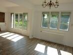 Vente Maison 6 pièces 102m² Morsang-sur-Orge (91390) - Photo 3