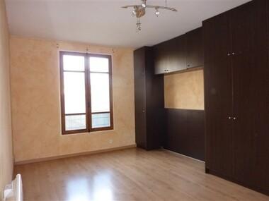 Vente Appartement 1 pièce 30m² Viry-Châtillon (91170) - photo
