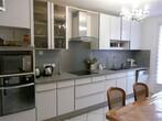 Vente Maison 7 pièces 140m² Longpont-sur-Orge (91310) - Photo 6