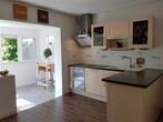 Vente Maison 5 pièces 110m² Villiers-sur-Orge (91700) - Photo 5