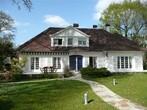 Vente Maison 8 pièces 250m² Morsang-sur-Orge (91390) - Photo 1