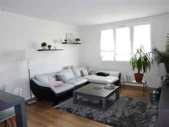 Vente Appartement 3 pièces 67m² Sainte-Geneviève-des-Bois (91700) - Photo 1