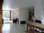 Vente Maison 7 pièces 140m² Longpont-sur-Orge (91310) - Photo 3