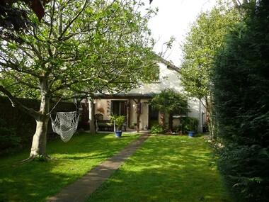 Vente Maison 5 pièces 80m² Sainte-Geneviève-des-Bois (91700) - photo