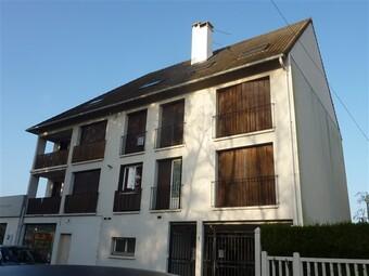 Location Appartement 2 pièces 55m² Sainte-Geneviève-des-Bois (91700) - Photo 1