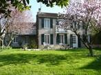 Vente Maison 8 pièces 180m² Morsang-sur-Orge (91390) - Photo 2