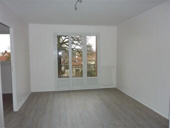 Location Appartement 2 pièces 30m² Sainte-Geneviève-des-Bois (91700) - Photo 1