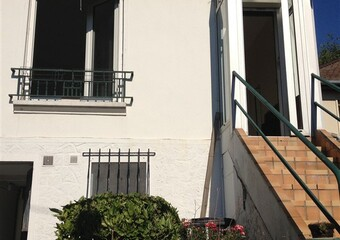 Vente Maison 4 pièces 68m² Villiers-sur-Orge (91700) - photo