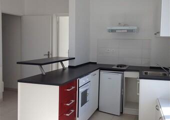 Vente Appartement 2 pièces 39m² Sainte-Geneviève-des-Bois (91700) - photo