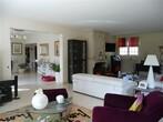 Vente Maison 8 pièces 250m² Morsang-sur-Orge (91390) - Photo 3