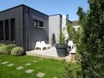 Vente Maison 9 pièces 244m² Villemoisson-sur-Orge (91360) - Photo 8