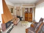 Vente Maison 6 pièces 102m² Morsang-sur-Orge (91390) - Photo 4