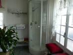 Vente Maison 6 pièces 118m² Morsang-sur-Orge (91390) - Photo 10
