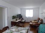 Vente Maison 4 pièces 80m² Saint-Michel-sur-Orge (91240) - Photo 4