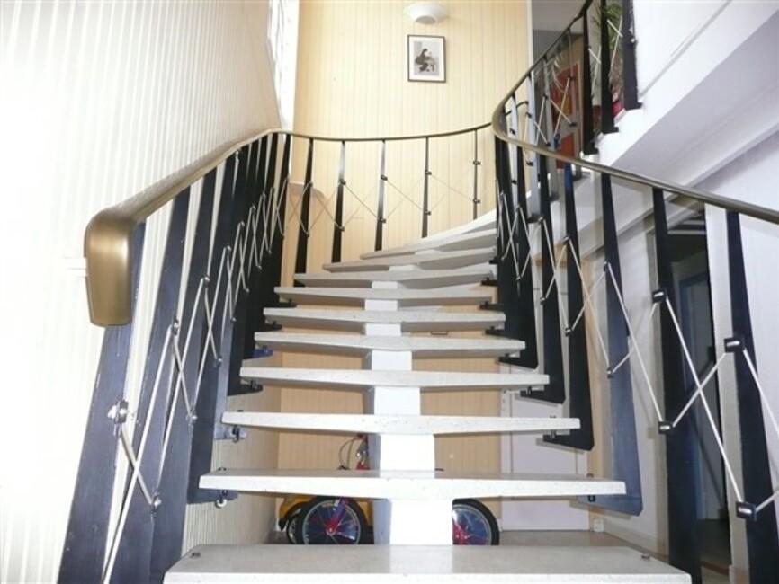 vente maison 7 pi ces morsang sur orge 91390 95980. Black Bedroom Furniture Sets. Home Design Ideas