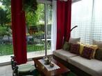 Vente Maison 6 pièces 118m² Morsang-sur-Orge (91390) - Photo 7