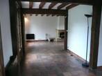 Vente Maison 6 pièces 120m² Sainte-Geneviève-des-Bois (91700) - Photo 5
